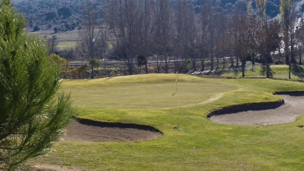 Austin Golf Club